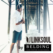 LINKSOUL by BELDING